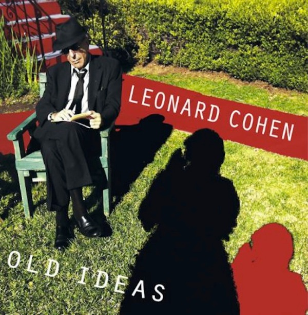 leonardcohen_oldideas