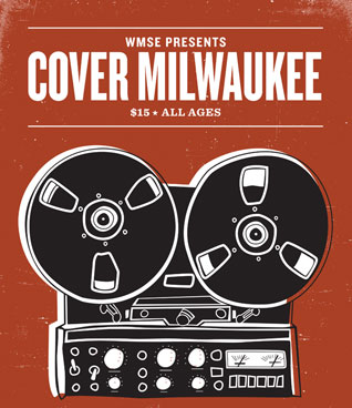 covermke