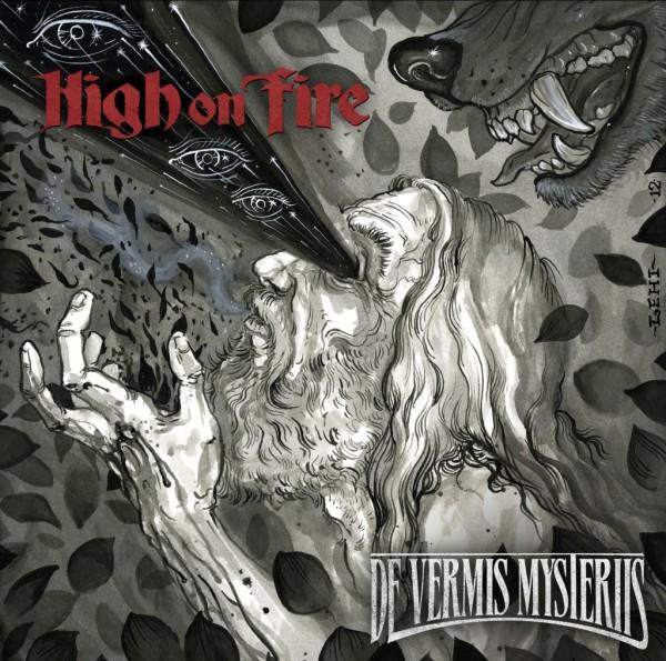 highonfire