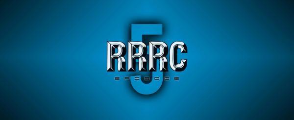 rrrcepisode5