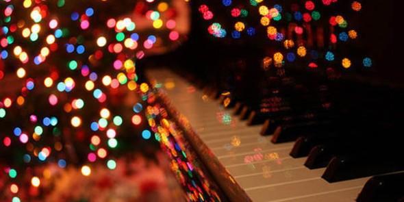 holidaymusic