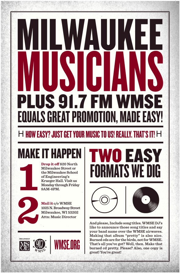 mke_musicians_poster-001