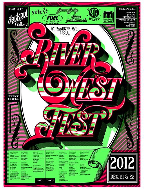 riverwestfest