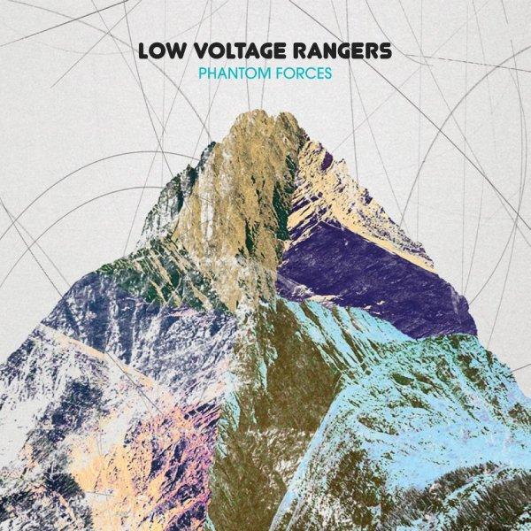 lowvoltagerangers