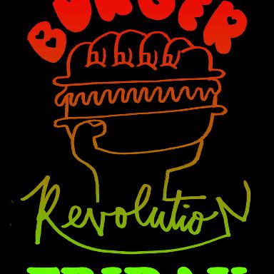 burgerrevolution