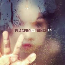 placeborecordstoreday