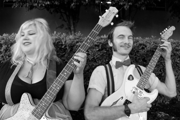 shannonandtheclams