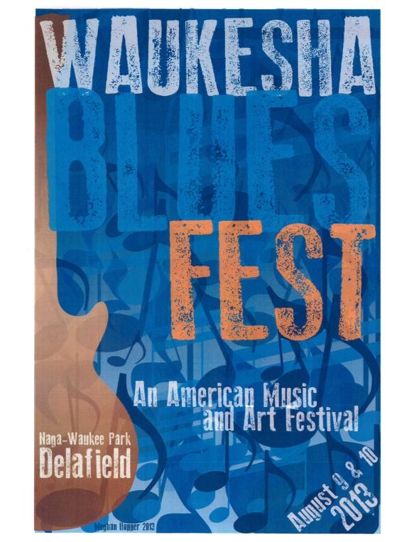 waukeshabluesfest