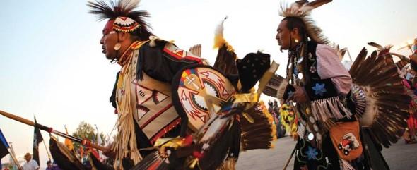indiansummerfestival