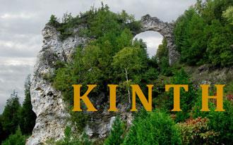 kinth